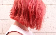 Short Hair | Tumblr