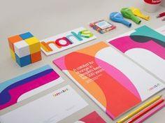 Des1gn ON - Blog de Design e Inspiração. - http://www.des1gnon.com/2013/05/9-identidades-visuais-que-voce-deve-ter-como-referencias-2/
