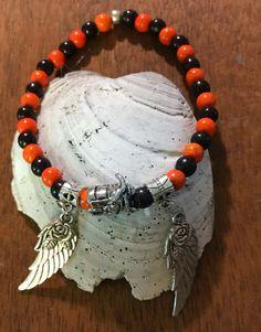 Harley Davidson Bracelet Harley Davidson, Charmed, Bracelets, Men, Jewelry, Style, Fashion, Swag, Moda