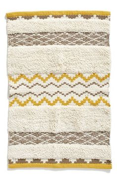 Nordstrom at Home Nordstrom at Home Shilo Rug available at #Nordstrom