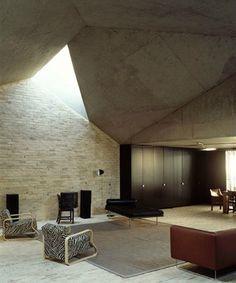 1000 images about caruso st john on pinterest st john 39 s for Interior design agency nottingham
