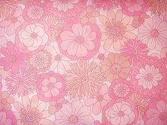 Buscar en Flickr: vintage fabric | Flickr - Photo Sharing!