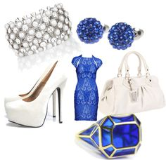 """Untitled #15"" by pretty-shorty on Polyvore"