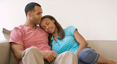 How to… Forgive and forget. For more information, click on the pin.