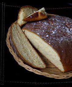 El Día Mundial del Pan, un evento creado por La Federación internacional de panaderos (UIB) quiere proporcionar la oportunidad de hablar s...