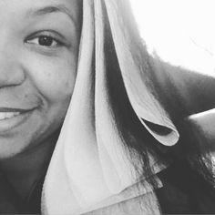 Para quem queria muito saber o que fiz no cabelo, o post já está no Blog. Passa lá que contei tudinho.  http://jeanecarneiro.com.br/transformacao-com-prizer-cosmetics/  #prizercosmetics #cosmetic #cosmeticos #cabelo #hair #tintura #transformacao #mechas #luzes #beleza #beaute #beauty #beautyblogger