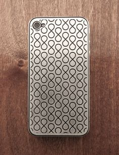 For the iPhone : )