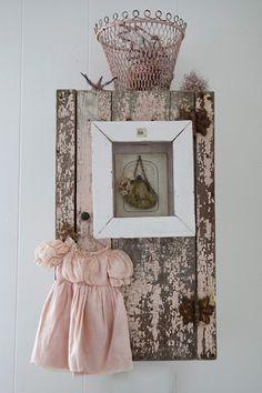 Willow Nest Blog