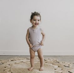 We love a one-stop-shop, and Baby Donkie has delivered again with their spring release. Their online store is full to the brim with gorgeous kids clothing, toys and children's decor.  This spring they have curated a collection to include the latest bold arrivals from Kapow Kids, organic Jamie Kay bodysuits, the softest gNancy PJs and the sweetest Christmas dolls by Alimrose (with less than 4 months until Christmas, it's time to start stocking up!).
