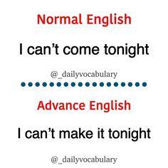 English Learning Books, English Learning Spoken, Teaching English Grammar, English Language Learning, English Idioms, English Phrases, Learn English Words, English Lessons, Essay Writing Skills