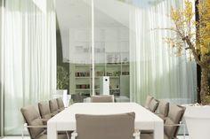 House M,Courtesy of monovolume architecture + design