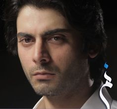 Fawad Khan as Wali Bakht