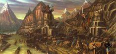 Total War: WARHAMMER - Belegar Ironhammer Quest Battle Let's Play - Page 2 — Total War Forums