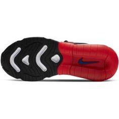 Bilder von MännerNike 8 Schuhe Die schuhe besten Nike 8wvNOn0m