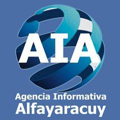 Noticias del estado Yaracuy de Venezuela y el mundo, audios en Soundcloud, noticias en videos y al instante, columnistas y articulos de opinión.