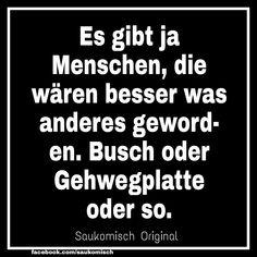 #witzigesprüche #witzigebilder #witzigesbild #witzigerspruch #lustige #lustigesprüche #lustigememes #lustigerspruch #lustiger #lache #bestewitze #mehrlachen #deutschmemes #spruchseite #spruchbilder #spruchbild #ironie #schwarzerhumoristtoll #flachwitz #witzig #lustigewitze #lustigebilder #lustigesbild Good Jokes, Funny Jokes, Humorous Sayings, Weird, Laughing