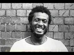 Jimmy Cliff - Many Rivers To Cross....Lovely Poignant Song ....reaches to the bone !