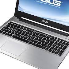 chi tiết xem thêm tại http://avishop.vn/May-tinh-xach-tay/Laptop-ASUS/ASUS-K56/tt.html