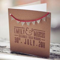 Google Image Result for http://blog.stampsdirect.co.uk/wp-content/uploads/2012/02/wedding-rubber-stamp-3-1126-p.jpg