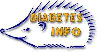 Nicht-Diabetiker - Glucose