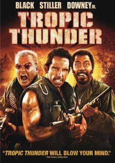 Tropic Thunder Paramount http://smile.amazon.com/dp/B001H5X7I4/ref=cm_sw_r_pi_dp_KRW1tb1371QP5AVX