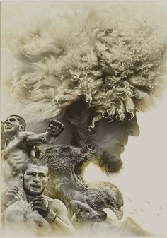 23 Best Khabib Images Ufc Fighters Ufc Mixed Martial Arts