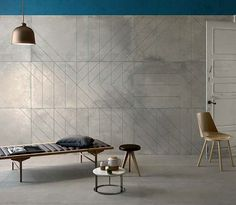 Living Room Tiles   Florim Ceramiche S.p.A.