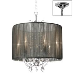 How to clean brass chandelier httpchandeliertophow to how to clean brass chandelier httpchandeliertophow to clean brass chandelier best selling chandeliers pinterest brass chandelier aloadofball Image collections