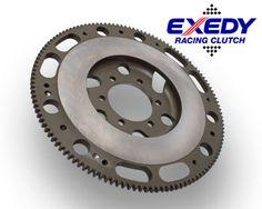 : Flywheels : Exedy RX-7/RX-8 Flywheel - Steel 87-95 RX-7 Turbo/RX-8