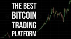 How To Use The Best Cryptocurrency Trading Platform - Bitcoin & Crypto Trading News Bitcoin Mining Software, What Is Bitcoin Mining, Best Cryptocurrency, Cryptocurrency Trading, Bitcoin Cryptocurrency, Bitcoin Mining Hardware, Bitcoin Currency, Bitcoin Transaction, Trading Strategies