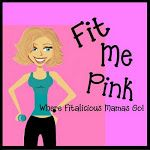 How to do a Seated Tupler for flat abs. Fit Me Pink: NO MORE CRUNCHES!