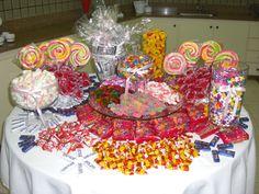 Como-montar-mesa-de-guloseimas-para-festa-infantil_GetNinjas