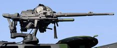 Ffa, Heavy Machine Gun, Environmental Education, Alternate History, French Army, Teaching Biology, Battle Tank, Organic Chemistry, United Arab Emirates