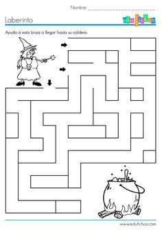 La Educadora Italiana Maria Montessori Como Metodo De Formar A Los Ninos 3 5 Anos Sugiere Usar Juegos Educativos Que No Requieren Ningun I
