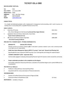Httpinformation gateresume lettercv samples for fresh fresh graduate resume application letter for sample without work experience yelopaper Choice Image
