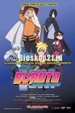 Watch Streaming Boruto: Naruto the Movie (2015) Online Download Link Here >> http://bioskop21.id/film/boruto-naruto-the-movie-2015