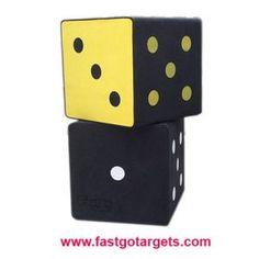 Fastgo-Targets-Field-Cube