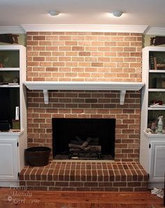 7 best fireplace draft stopper images fireplace cover fireplace rh pinterest com