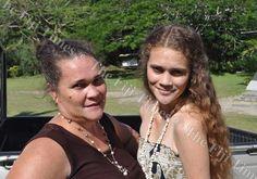 Fijian beauty inks Trump deal - Fiji Times Online