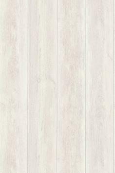 Tapetti, joissa kuitutausta (non woven). Rullassa: 10,05x0,53 m. Kohdistus: R64 cm. Paneelikuvio.