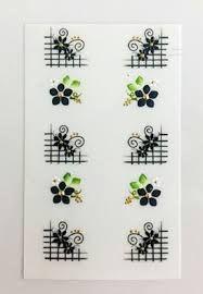 Resultado de imagem para adesivos artesanais com gatinhos