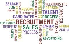Recruiting Coordinator Job Description, Duties, and Responsibilities Find A Job, Get The Job, O Novato, Job Hunting Tips, Sales Skills, Coaching, Career Help, Online Resume, Executive Resume