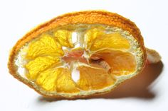 fermente mutfagım Grapefruit, Orange, Food, Essen, Meals, Yemek, Eten
