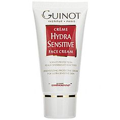Check out exclusive offers on Guinot Hydra Sensitive Face Cream at DermStore. Order now and get free samples. Shipping is free! Get Free Samples, Spa, Muscle, Personal Care, Cream, Face, Beauty, Creme Caramel, Personal Hygiene