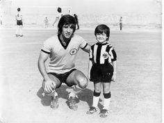 #Mavros  #AEK Athens Football Photos, Athens, Greece, Athletic, Gym, The Originals, My Love, Sports, Kids