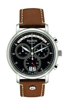 http://www.amazon.de/Bruno-Herren-Armbanduhr-Marcato-Chronograph-17-13143-841/dp/B00DQ4IV30/ref=sr_1_12?s=watch