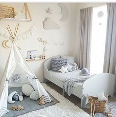 "52 Likes, 3 Comments - Jacinta Oxford (@roxyoxy_creations) on Instagram: ""Beautiful BOYS ROOM styling by @tamraellis #kidsinterior #kidsroom #kidsbedroom #childrensroom…"""