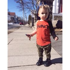 Boys fashion, toddler fashion, toddler clothing, boys fashion, toddler clothing, boys clothing, kids fashion, toddler boy, MIMA, Mini and Maximus