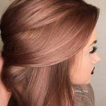 neue haarfarben schwarzkopf    #haarfarben2017  #haarfarben #braun #haarfarbentrends #haarfarbenkaufen #haarfarbenloreal #loreal, #haarfarbenrot #haarfarbenhellbraun  #haarfarbenpalette #haarfarbenschwarzkopf #schwarzkopf #frisuren #frisur #blond #blondine #trendige #damen #frauen