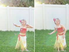 Create the perfect princess Halloween costume with this easy DIY Moana costume. This easy to make Halloween costume is perfect for your island princess. Moana Costume Diy, Moana Halloween Costume, Diy Costumes, Moana Party Decorations, Moana Outfits, Princess Costumes, Disney Diy, Little Girls, Easy Diy